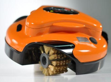 grillbot-1