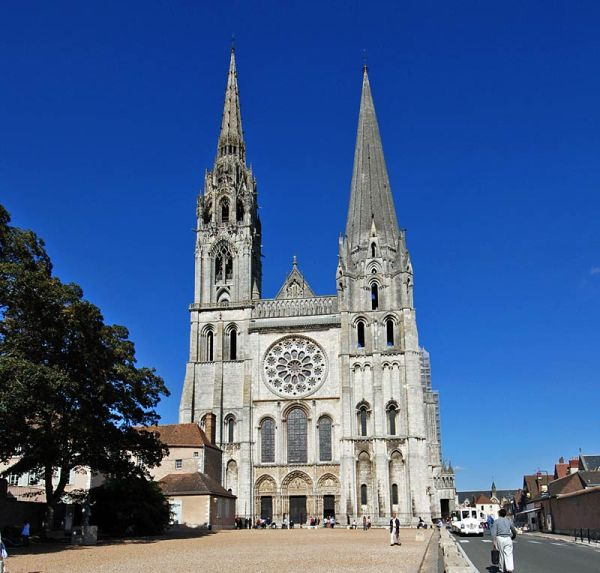 Chartres-West-Sept07-DE7784sAR800