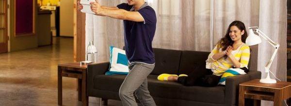 Nintendo Wii Fit_1