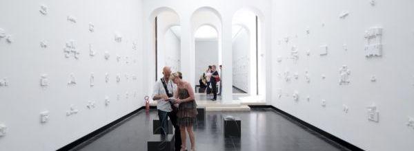 Austrian Pavilion_1