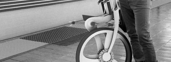Folding bike concept by Kilo Estudio_2