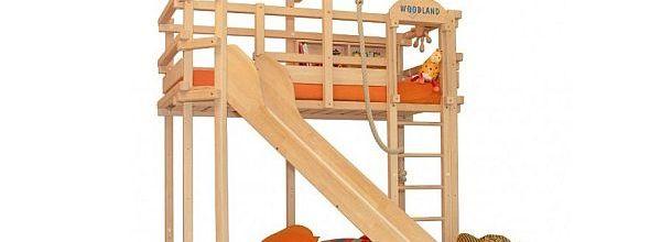 slide bed_3