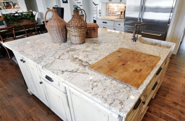 granite countertops (1)