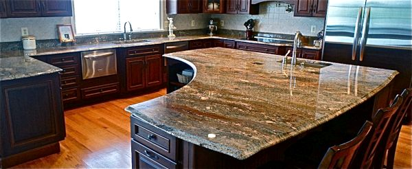 granite countertops (5)