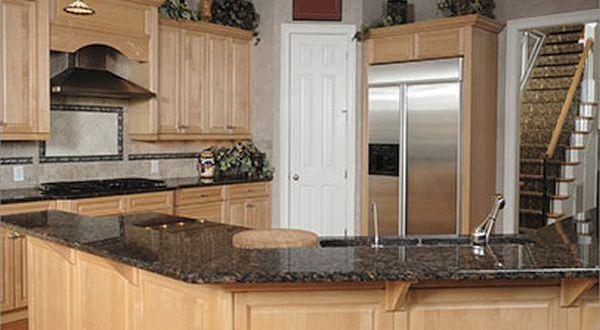 granite countertops (7)