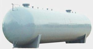 liquid-tank