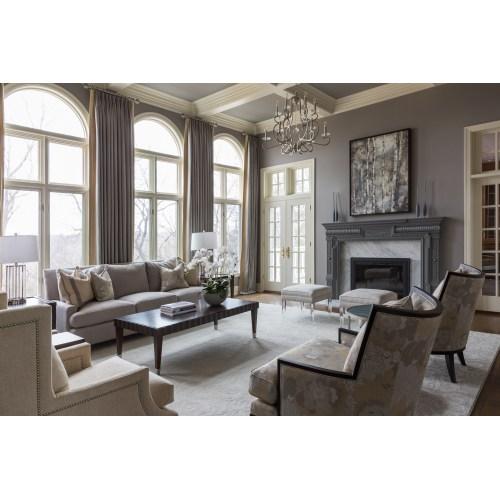 Medium Crop Of Formal Living Room