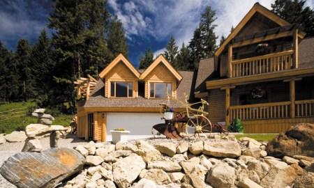 Cottage_Exterior2