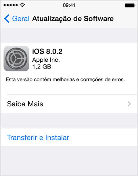 ios8_software_update