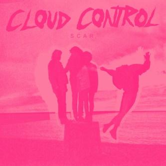 Cloud-Control-Scar-800_800