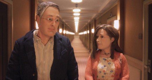 CENA Michael Stone e Lisa