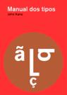 livro-08