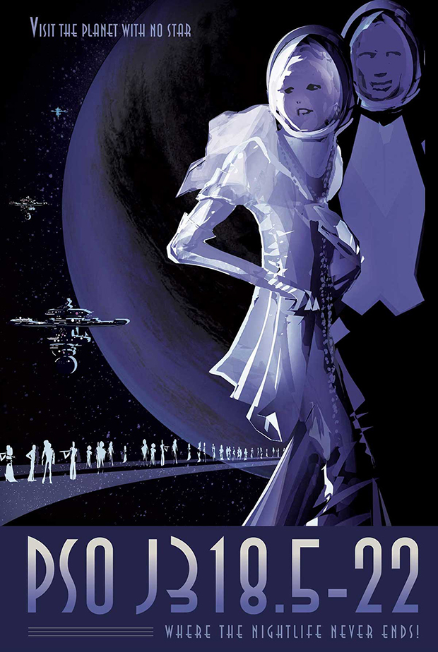 follow-the-colours-posteres-NASA-para-baixar-nightlife