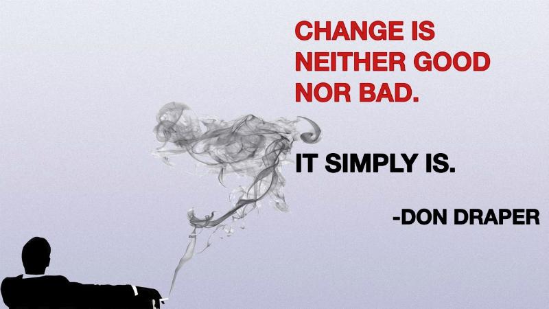 Don Draper Quotes (10)