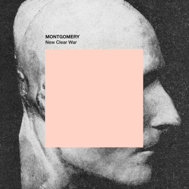 Montgomery_Cover_Alternative_1000