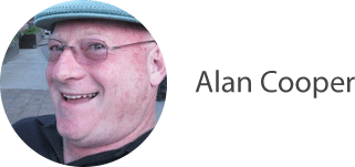 alan-cooper