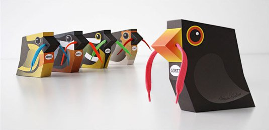 embalagens-criativas-11