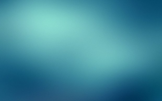 fundo-azul-escuro-degrade (2) (1)