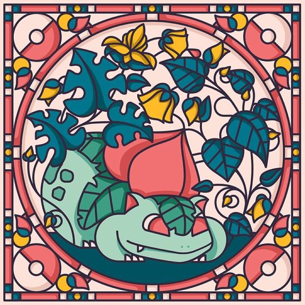 Pokemon_Bulbasaur_06