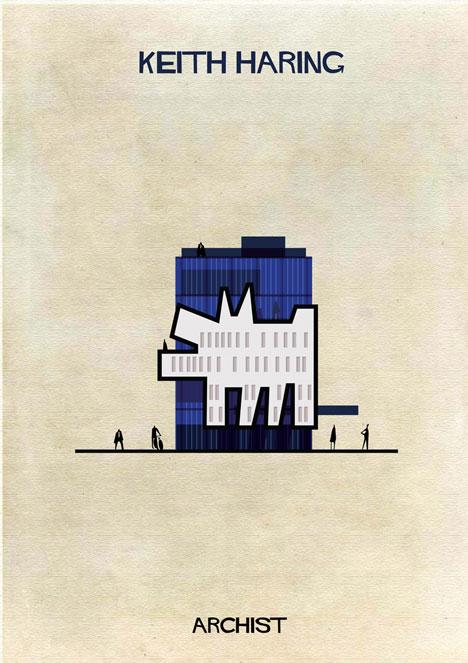 art-meets-architecture-in-federico-babinas-archist-series-_dezeen_10