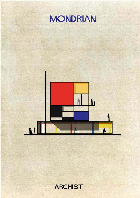 art-meets-architecture-in-federico-babinas-archist-series-_dezeen_2