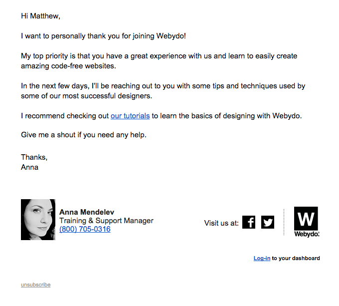 welcome-to-webydo