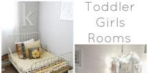 Stylish Kids Rooms Archives Design Dazzle