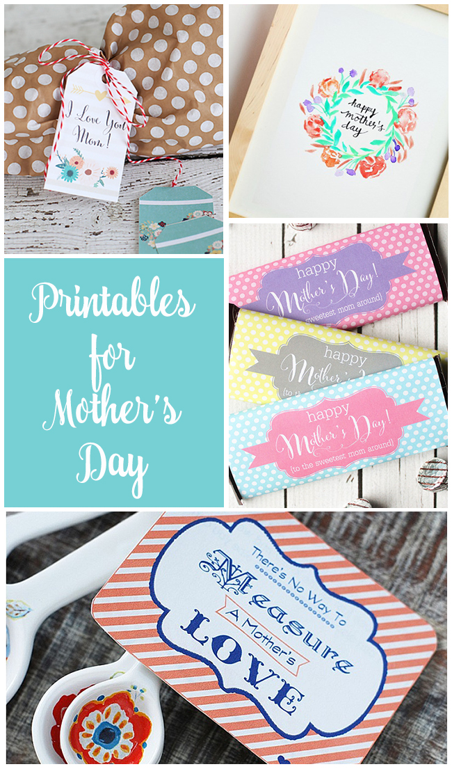 http://i2.wp.com/www.designdazzle.com/wp-content/uploads/2016/04/Mothers-Day-Printables-RU-Collage_650px.jpg?resize=650%2C1105