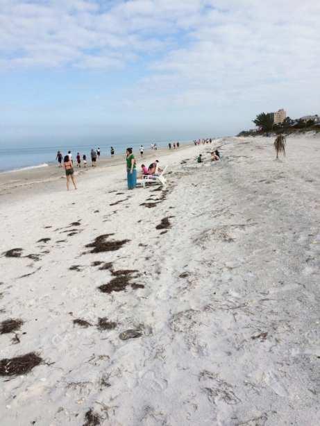 Floria Beach