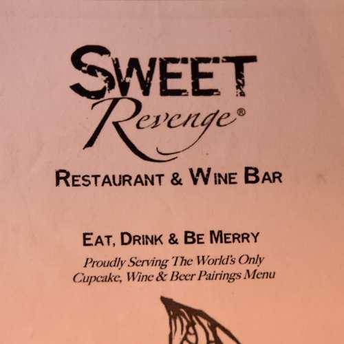 West Village Food Tour