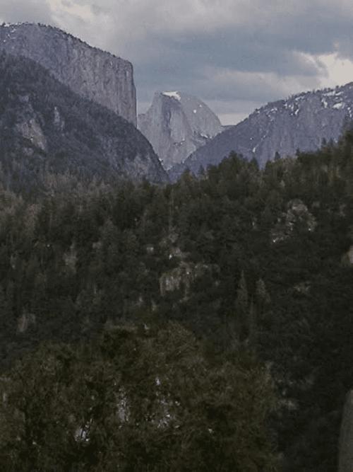 2016.04.Yosemite.06