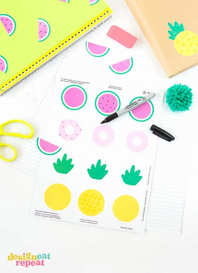 printable-notebook-stickers-2