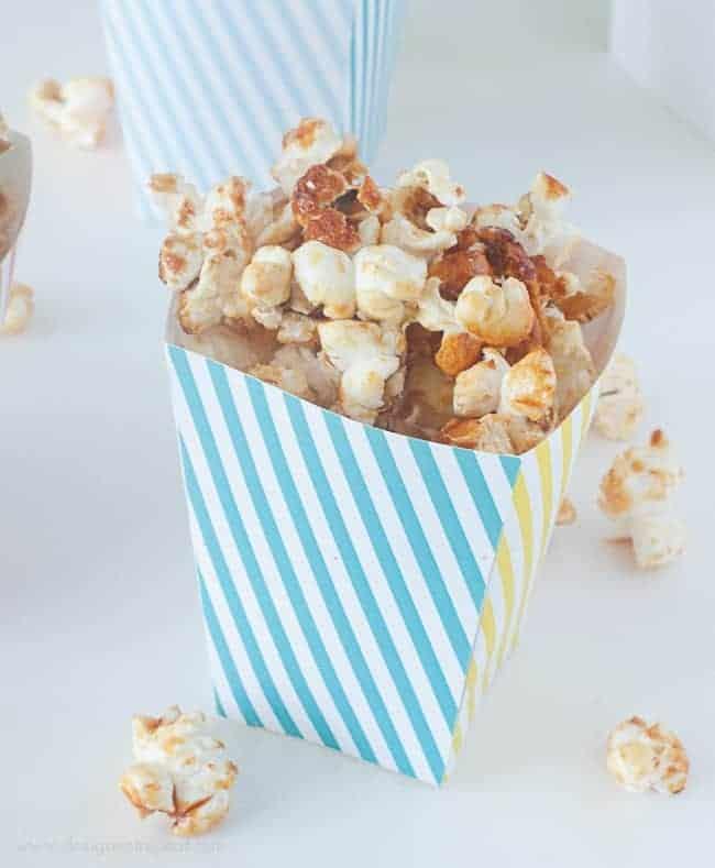 rn Boxes | Download at Design Eat Repeat #printable #popcorn.jpg