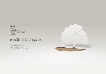Checkland Kindleysides