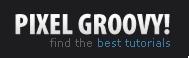 pixelgroovy logo