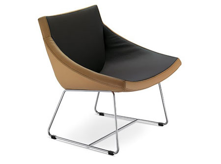 bocu chair