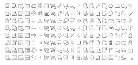 bwpx icons
