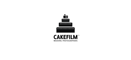 cakefilm-logo