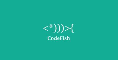 codefish