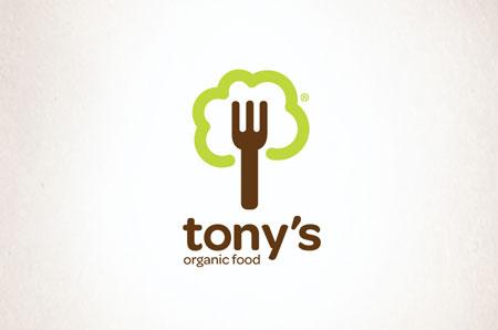 tony-organic-food