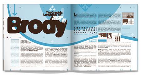 copyright-magazine