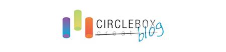 circlebox screenshot