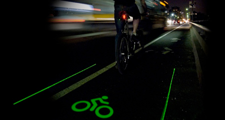 light lane