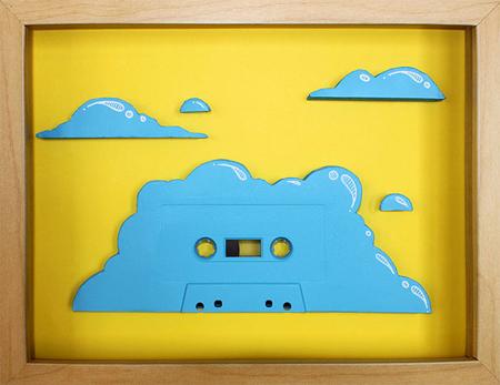 cassette-tape-art-2