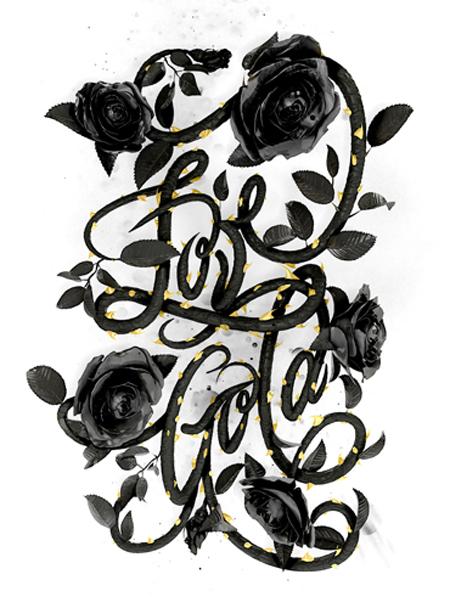 love-rose-d