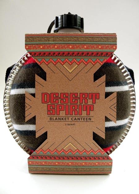 01-desert-spirit