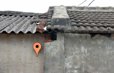 google-birdhouse5