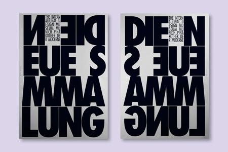 01_2009-2012_neue_sammlung_plakate_bbweb