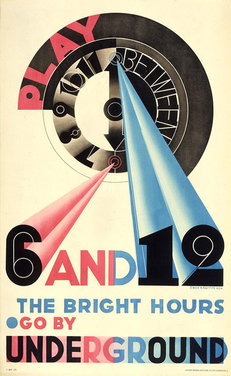 58.-Play-between-6-and-12_-by-Edward-McKnight-Kauffer_-1931