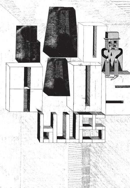 Bauhaus_Blues